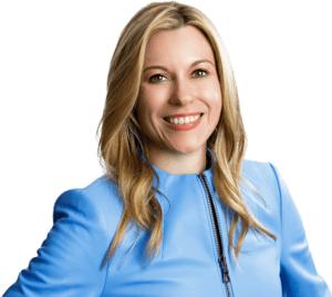 erin_clifford_healthy_lawyers