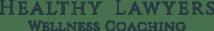 healthy_lawyers_logo