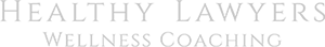 healthy_lawyers_logo_footer
