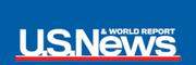 us_news_logo