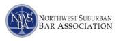 Northwest_Suburban_Bar_Association