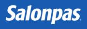 Salonpas Logo